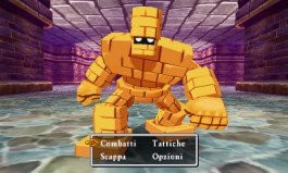 3DS_DragonQuest7_S_Battle_Golem3_IT.jpg