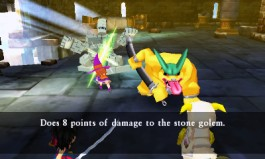 3DS_DragonQuest7_S_Battle_Vocations_StoneGolem.jpg