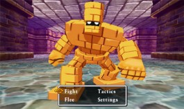 CI7_3DS_DragonQuest7_3DS_DragonQuest7_S_Battle_Golem3_EN.jpg