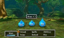 CI7_3DS_DragonQuest7_Screenshots_Battle_Slimes_Forest_EN.jpg