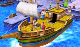 CI7_3DS_DragonQuest7_Screenshots_SailingAway.jpg
