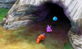 CI_3DS_DragonQuest7_3DS_DragonQuest7_S_MonsterMeadows_MonsterCave3_EN.jpg