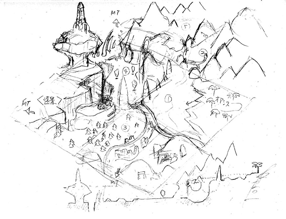 CI_3DS_EverOasis_Sketch.jpg