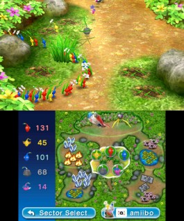 CI_3DS_HeyPikmin_Screenshot1.jpg