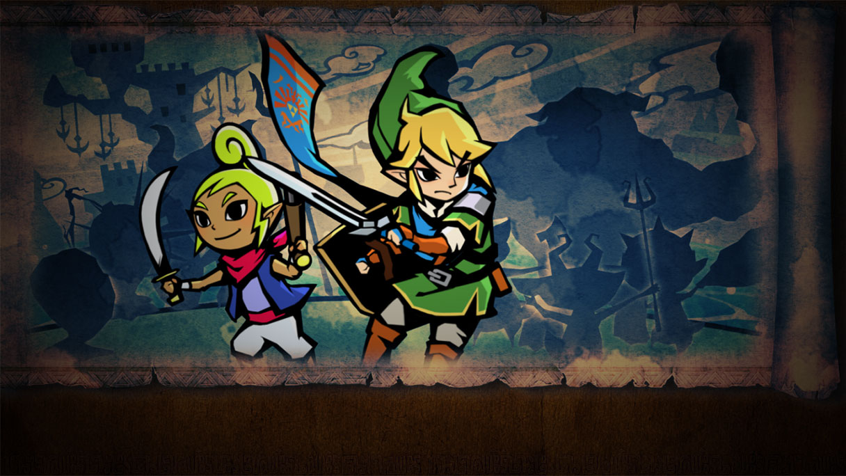 CI16_3DS_HyruleWarriorsLegends_LinkTetra.jpg