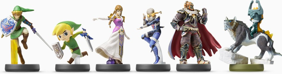 CI16_3DS_HyruleWarriorsLegends_amiibo.jpg