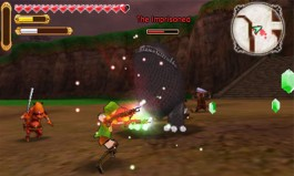 CI7_3DS_HyruleWarriorsLegends_Linkle_BossFight.jpg