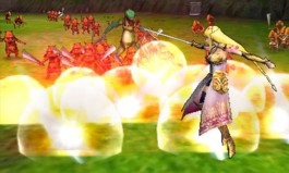 CI7_3DS_HyruleWarriorsLegends_Modes_01.jpg