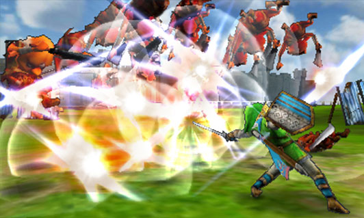 CI7_3DS_HyruleWarriorsLegends_scrn01.jpg