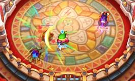 CI_3DS_KirbyBattleRoyale_BattleArenaKO_02.jpg