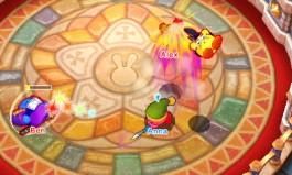 CI_3DS_KirbyBattleRoyale_BattleArenaKO.jpg