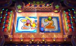 CI_3DS_KirbyBattleRoyale_CrazyTheaterCorrectAnswer.jpg