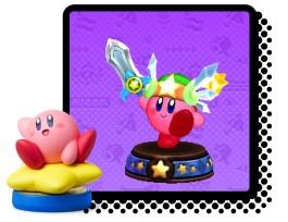 CI_3DS_KirbyBattleRoyale_Kirbyamiibo.jpg