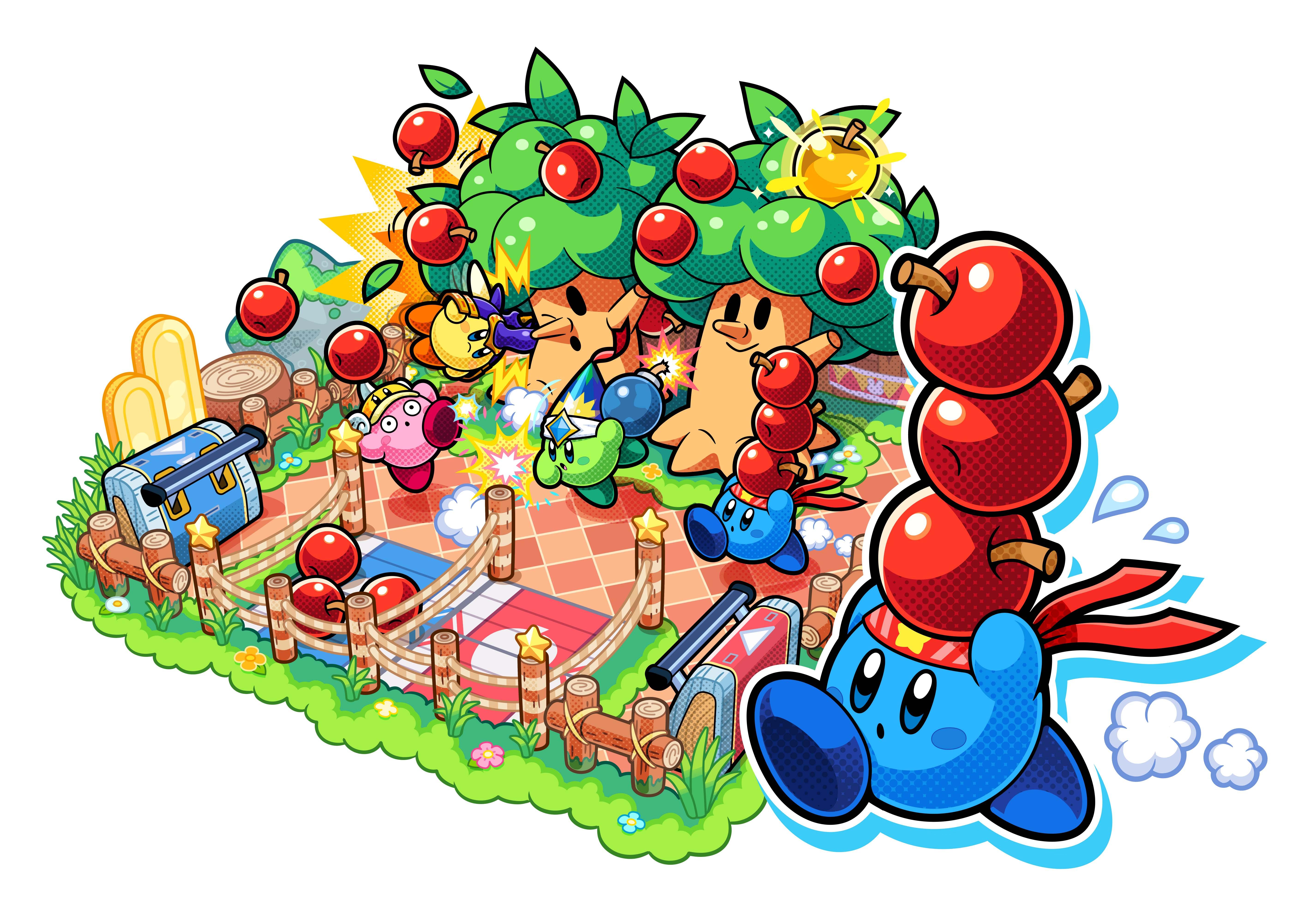 CI_3DS_KirbyBattleRoyale_applescramble.jpg