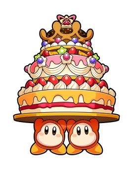 CI_3DS_KirbyBattleRoyale_cake.jpg
