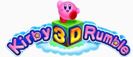 CI7_3DS_KirbyPlanetRobobot_Kirby3DRumble_enGB.jpg