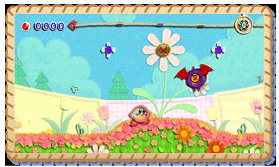 CI_3DS_KirbysExtraEpicYarn_Frames_03.png