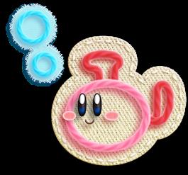 CI_3DS_KirbysExtraEpicYarn_KirbySubmarine.png