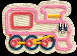 CI_3DS_KirbysExtraEpicYarn_KirbyTrain.png
