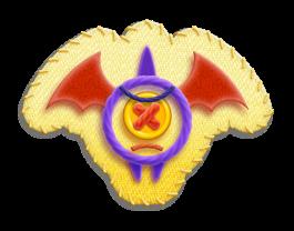 CI_3DS_KirbysExtraEpicYarn_MeDevil.png