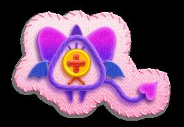CI_3DS_KirbysExtraEpicYarn_WeDevil.png
