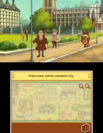 CI_3DS_LaytonsMysteryJourneyKatrielleAndTheMillionairesConspiracy_Screenshots_11