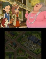 CI_3DS_LaytonsMysteryJourneyKatrielleAndTheMillionairesConspiracy_Screenshots_13