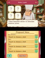 CI_3DS_LaytonsMysteryJourneyKatrielleAndTheMillionairesConspiracy_Screenshots_2