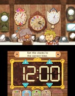 CI_3DS_LaytonsMysteryJourneyKatrielleAndTheMillionairesConspiracy_Screenshots_8