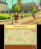 CI_3DS_LaytonsMysteryJourneyKatrielleAndTheMillionairesConspiracy_Screenshots_11_IT