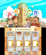 CI_3DS_LaytonsMysteryJourneyKatrielleAndTheMillionairesConspiracy_Screenshots_12_IT