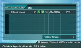 CI7_3DS_LBX_screenshot_Streetpass_FR.jpg