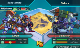 CI7_3DS_LittleBattlersExperience_Battlescapes_frFR.png
