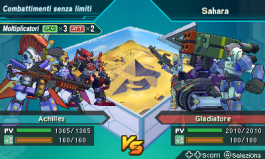 CI7_3DS_LittleBattlersExperience_Battlescapes_itIT.png