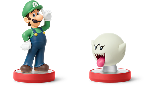 CI_3DS_LuigisMansion_0_AmiiboRescue_chars.png