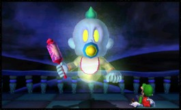 CI_3DS_LuigisMansion_1_Perfect_scr_01.jpg