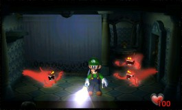 CI_3DS_LuigisMansion_1_UnforgivingBuilding_scr_01.jpg