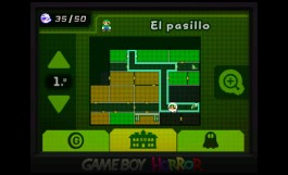 CI_3DS_LuigisMansion_1_Victory_scr_02_ES.jpg