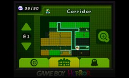 CI_3DS_LuigisMansion_1_Victory_scr_02_FR.jpg
