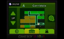CI_3DS_LuigisMansion_1_Victory_scr_02_IT.jpg