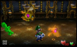 CI_3DS_LuigisMansion_2_FriendInNeed_scr_01.jpg
