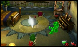 CI_3DS_LuigisMansion_2_FriendInNeed_scr_02.jpg