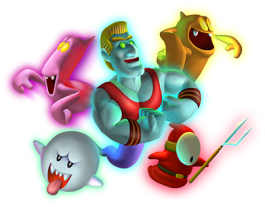 CI_3DS_LuigisMansion_2_FriendlyFrights_chars.png