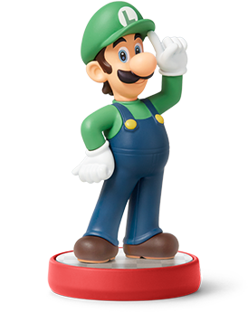 CI_3DS_LuigisMansion_3_HelpInHand_amiibo_01.png