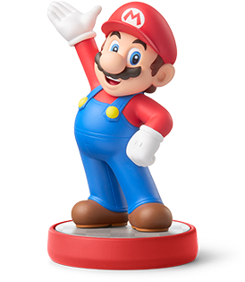 CI_3DS_LuigisMansion_3_HelpInHand_amiibo_02.png