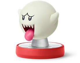 CI_3DS_LuigisMansion_3_HelpInHand_amiibo_04.png