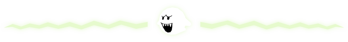 CI_3DS_LuigisMansion_Divider_03.png