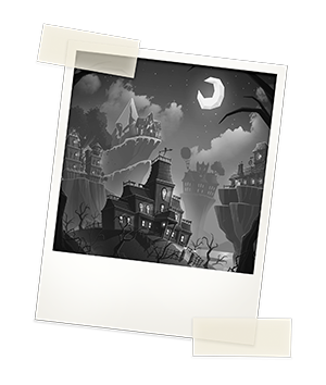 CI_3DS_LuigisMansion_Polaroid_Report1_01.png