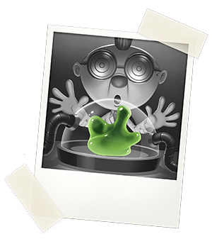 CI_3DS_LuigisMansion_Polaroid_Report1_04.png