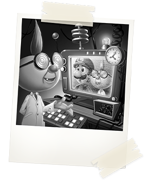 CI_3DS_LuigisMansion_Polaroid_Report4_03.png